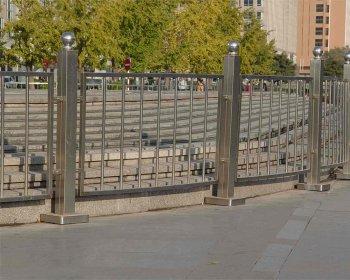 护栏扶手HLFS-001