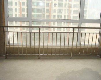 护栏扶手HLFS-004