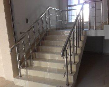 护栏扶手HLFS-006